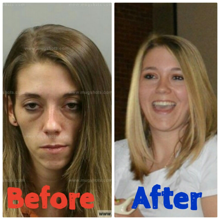 recovery-sobriety-rehab